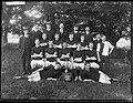 Football team portrait (22417535751).jpg