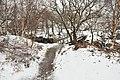 Footbridge in Glen Nevis - geograph.org.uk - 1780011.jpg