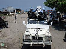 Comando de Operações Especiais – Wikipédia 5675e86a596