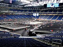 Ford Field Wikipedia