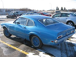 FordMaverick-rear.jpg