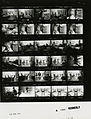 Ford A1531 NLGRF photo contact sheet (1974-10-20)(Gerald Ford Library).jpg