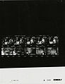 Ford A3005 NLGRF photo contact sheet (1975-01-30)(Gerald Ford Library).jpg