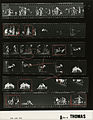 Ford A9612 NLGRF photo contact sheet (1976-04-29)(Gerald Ford Library).jpg