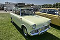 Ford Anglia 106E Deluxe (105E), 1962 - XA39231 - DSC 9583 Optimizer (36611176720).jpg