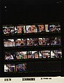Ford B1974 NLGRF photo contact sheet (1976-10-20)(Gerald Ford Library).jpg