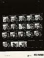 Ford B2070 NLGRF photo contact sheet (1976-11-02)(Gerald Ford Library).jpg