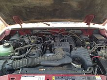 220px Ford_Duratec_23NS_engine mazda l engine wikipedia  at honlapkeszites.co