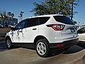 Ford Escape Back P4220632.jpg