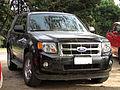 Ford Escape XLT 2011 (14984683933).jpg