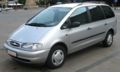 Ford Galaxy - first generation.jpg