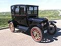 Ford Model T (537880855).jpg