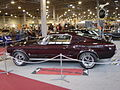 Ford Mustang - Flickr - jns001 (2).jpg
