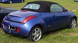 Ford StreetKa blue hr.jpg