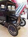 Ford TT 1922 2011.jpg