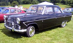 351736095891 also Custom 1968 Jaguar Mk Ii besides 7550451086 as well Ford Zephyr further 28. on mk2 cabriolet