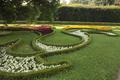 Formal garden - Kromeriz.png