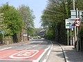Former Bridge BRPB BHS 05 - Huddersfield Road, Wyke - geograph.org.uk - 792720.jpg