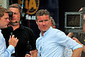 Former Formula One driver David Coulthard of Scotland.jpg