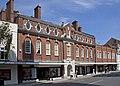Former Oliver Whitby School Chichester (5696586445).jpg