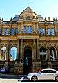 Former School Board building Leeds 024.jpg