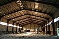 "Former factory ""Vulkāns"" - panoramio (1).jpg"