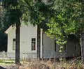 Former school - Mountaindale, Oregon.JPG