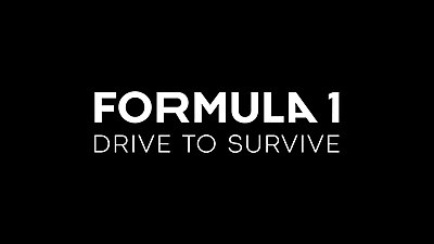 Picture of a TV show: Formula 1: Drive To Survive