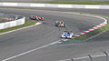 Formula Le Mans at Nuerburgring.jpg