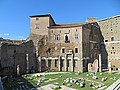 Foro di Augusto - panoramio (8).jpg