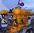 Forschungstauchboot JAGO.jpg