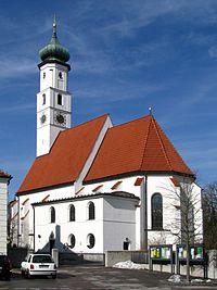 Forstenried Heilig Kreuz GO-1.jpg
