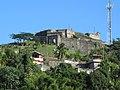 Fort Frederick, Grenada (40001365693).jpg