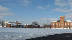 Fort Hayes parade grounds in the snow.jpg
