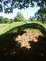 Fort Lincoln Cemetery, Brentwood, Maryland 007.JPG