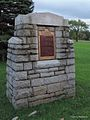 Fort Nashwaak Monument.jpg