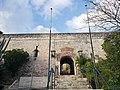 Fort Nassau, Curacao.jpg