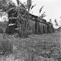 Fort Speelwijck, muurfragment - 20653064 - RCE.jpg