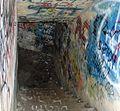 Fort Wetherill 6.jpg