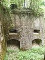 Fort du Bruissin34.JPG