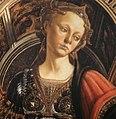 Fortitude, detail - Sandro Botticelli.jpg