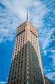 Foshay Tower 2.jpg