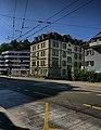 Foto St. Gallen.jpg