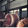 Fotothek df n-19 0000081 Elektromaschinenbauer.jpg