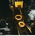 Fotothek df n-32 0000140 Metallurge für Walzwerktechnik.jpg