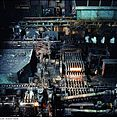 Fotothek df n-34 0000340 Metallurge für Walzwerktechnik, Rohrwalzwerk.jpg