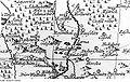 Fotothek df rp-d 0120024 Ralbitz-Rosenthal-Zerna. Oberlausitzkarte, Schenk, 1759.jpg