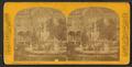 Fountain, P. Schuttler's grounds, by P. B. Greene.png
