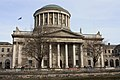 Four Courts, DUBLIN - panoramio.jpg