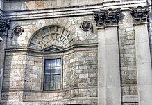 Four Courts (8197501197).jpg